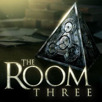 fireproof the room the room three puzzle spiele app f 252 r android und ios erschienen touchportal