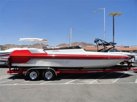 quot howard custom boats quot boat listings - Howard Custom Boats For Sale