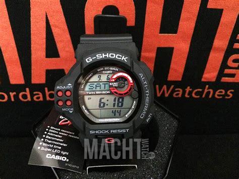 Jam Tangan G Shock Gdf casio g shock gdf 100 1adr jamtangan