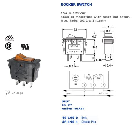 wiring diagram for a 3 way toggle switch get free image