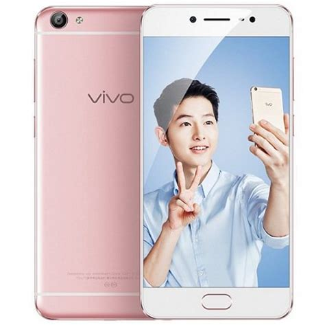 Hp Vivo V5 Plus Marshmallow 5 5 Inch Octacore Ram 4 Gb Rom 64 vivo v5 plus specifications price features