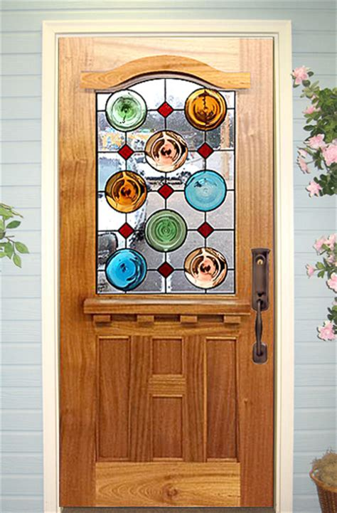County Door by Doors By Decora Country Exterior Wood Entry Door Collection Dbyd 2130