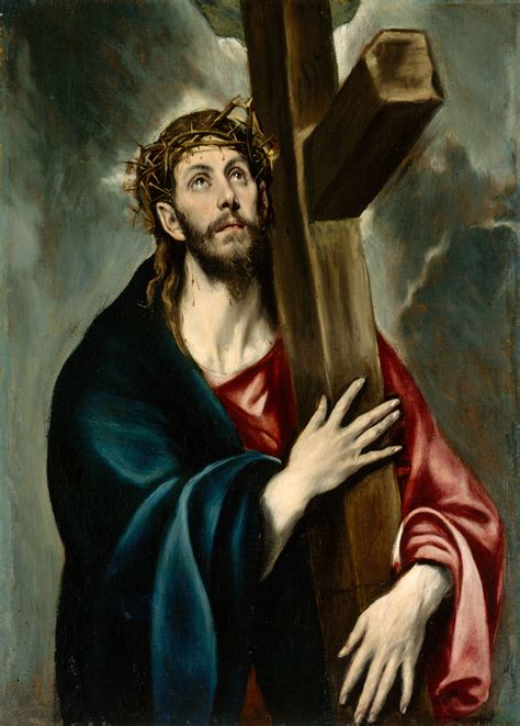 el greco el greco s talent unfolds in new york usa greekreporter com