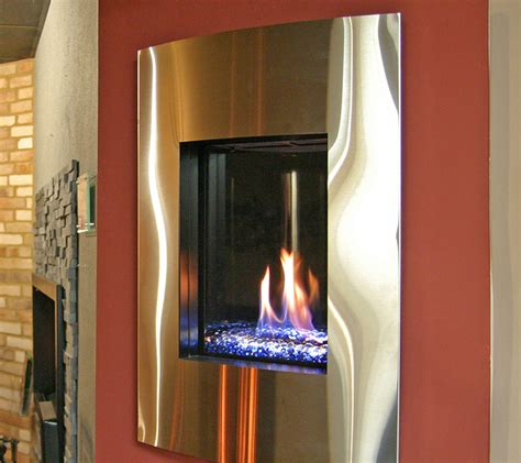 Fireplace Inserts Nh by Best Wood Stoves White River Junction Vt Lebanon Nh