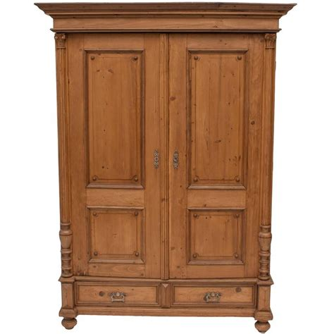 extra large armoire armoires mesmerizing armoires and more ideas pine extra