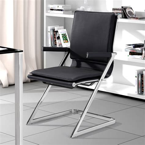 ls plus dining chairs lider plus arm chair dcg stores