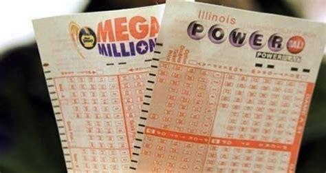 resultados de ganadores de directores de ugeles a nivel premio de loter 237 a de us 336 millones sigue sin ser