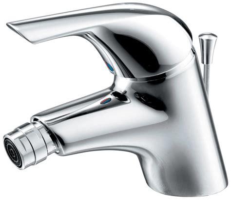 bidet tap ideal standard ceraplan sl bidet mixer tap with pop up waste