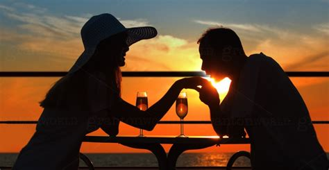 Getaway Deals For Couples Cruise Ships A Getaway For Couples Deal