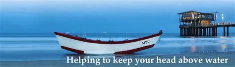 boat loan denied cash loans jhb tenislandia