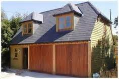 Above Garage Extension Ideas by 1000 Images About Extention On Garage