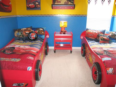 disney cars home decor nice 37 disney cars kids bedroom furniture and