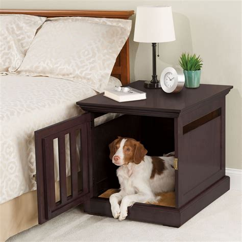 inside dog house indoor dog house for your lovely pet homestylediary com