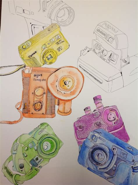 S Drawing Middle School by 17 Best Images About Middle School On