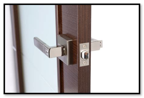 Handle Pintu Rumah Pasini Hre80508 A cara memilih handle pintu rumah minimalis desain rumah unik