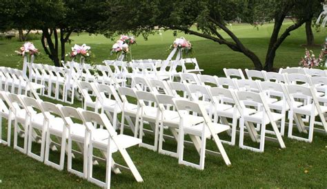tables rental in west palm chairs rental table rentals chiavari