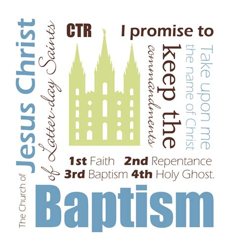 free customizable baptism printables sweetbriar sisters