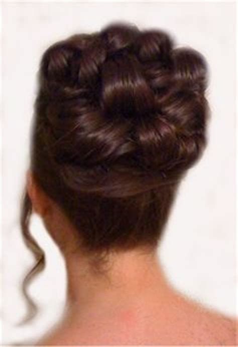 hair up dues on wedding hairs vintage hair