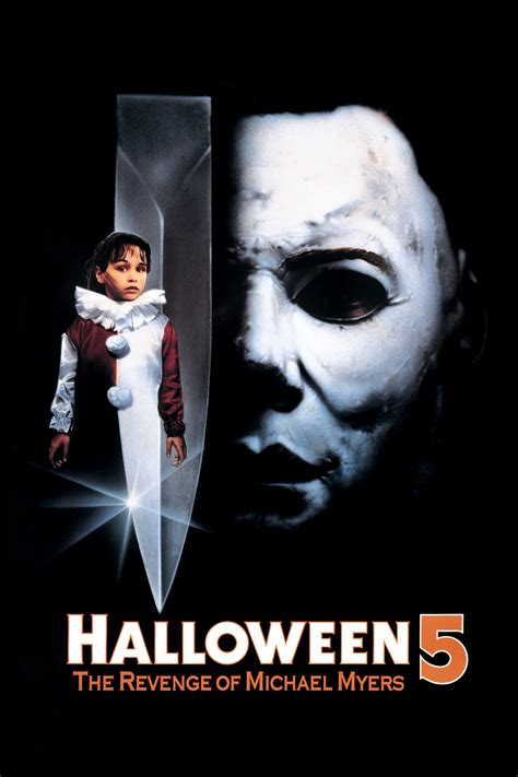 Michael Myers Memes - michael myers memes www imgkid com the image kid has it