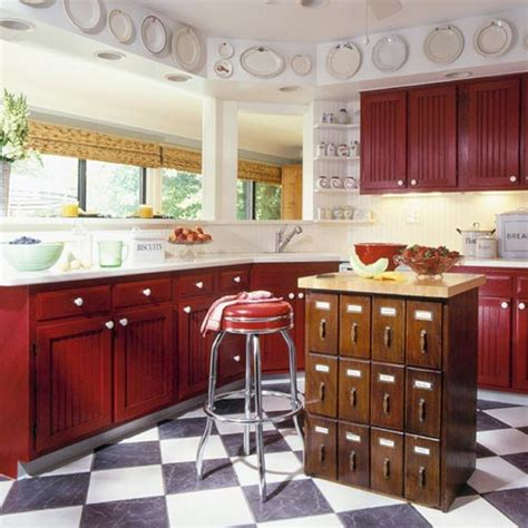 repurposed kitchen island ideas one of a repurposed kitchen islands homejelly