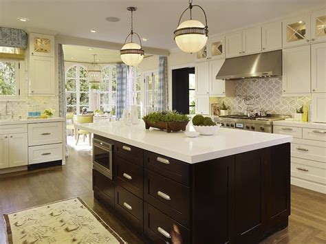 white kitchen countertops white quartz countertops transitional kitchen tobi