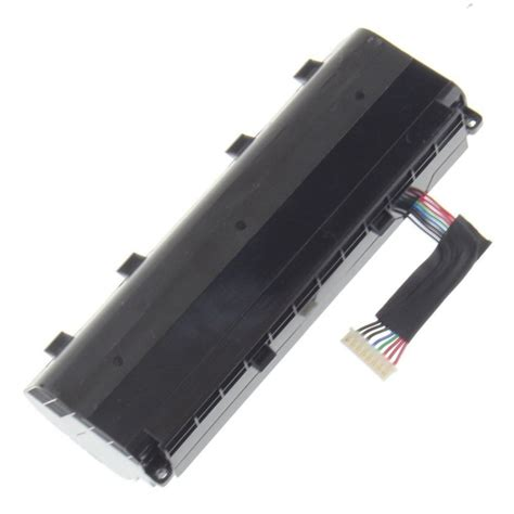 Asus Rog Laptop Battery Removal asus rog gfx71jy a42n1403 a42lm93 battery