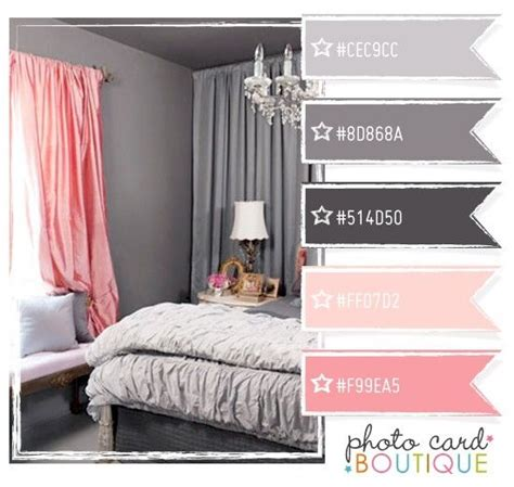 spare bedroom color ideas spare bedroom colors facemasre com