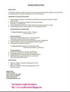 resume sle of customer service associate ii sl fresh jobs and free resume samples for jobs customer service clerk