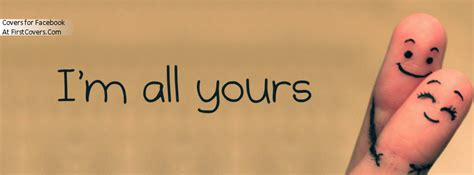 Are They All Yours Facebook Newhairstylesformen2014com | im all yours facebook cover profile cover 327