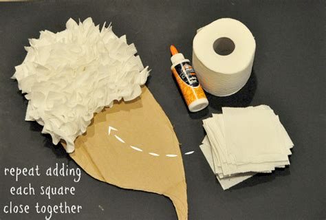 How To Make Paper Wings For A Costume - budget friendly diy wings costume a thrifty