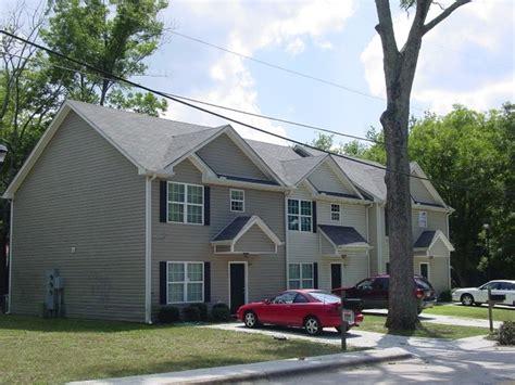 Apartments In Gainesville Fl Midtown The Villas At Midtown Rentals Gainesville Ga