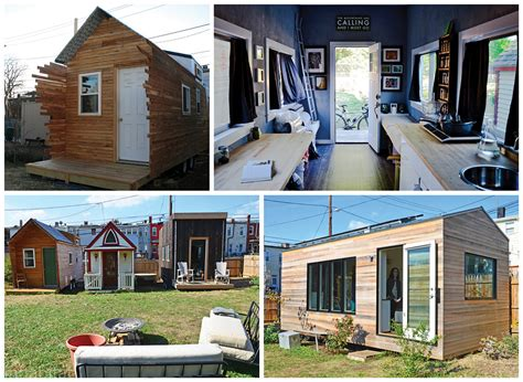 Small Home Living Magazine How Much Are Tiny Houses Strategies For Thinking About A