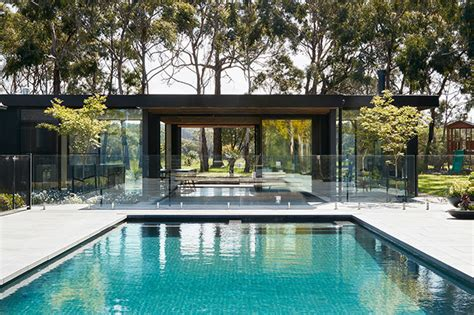 red hill design gympie red hill residence red hill travis walton architecture