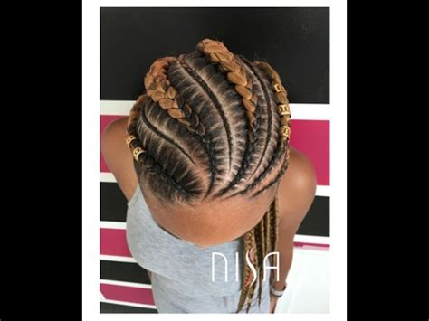 braids for a big face 50 amazing cornrow braid hairstyle for round face