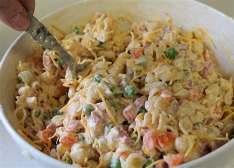 pasta salad mayo pasta salad dressing with mayo