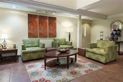 comfort inn near ft bragg fayetteville nc comfort inn near ft bragg fayetteville nc company
