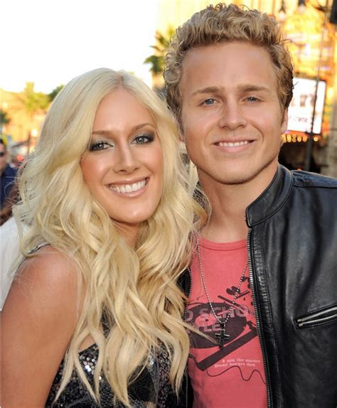 heidi montag without extensions gorgeous hair extension alert amber stevens and heidi