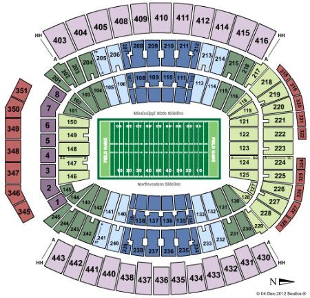 jaguars tickets seating chart everbank field tickets and everbank field seating chart
