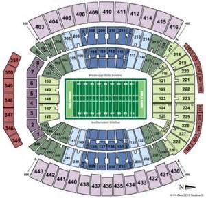 Jaguar Stadium Seating Chart Everbank Field Tickets Everbank Field In Jacksonville