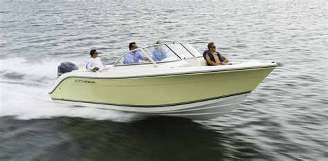cobia boats construction cobia 220 dual console cobia powerboat dealer