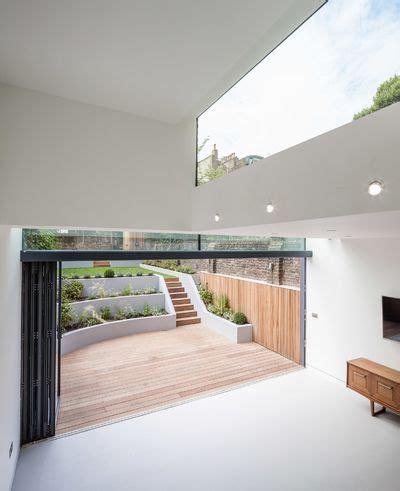 souterrain fenster gestalten 9632 best architecture houses buildings images on