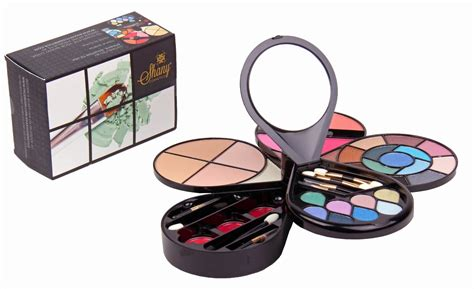 Makeup Kit Shop makeup ideas 187 cheap makeup kits beautiful makeup ideas