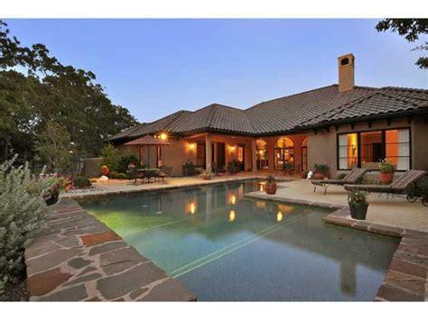 2 story house with pool 1 story house with pool www pixshark com images