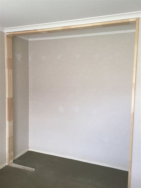 built in wardrobes maximise your storage space