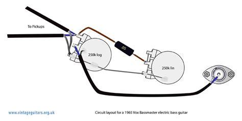 teardrop fantastic fan wiring diagram get free image