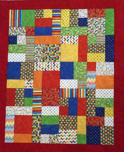 pattern for yellow brick road quilt 14 best yellow brick road images on pinterest yellow