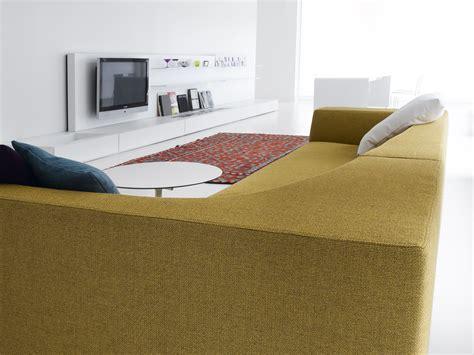 sofa bora bora bora sofa by piergiorgio cazzaniga for mdf italia