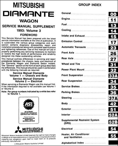 car repair manuals online free 1997 mitsubishi diamante parental controls service manual online car repair manuals free 2003 mitsubishi diamante on board diagnostic