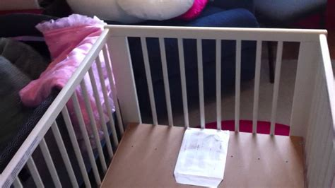 Does Babies R Us Assemble Cribs by Gulliver Baby Crib Assembly Service In Dc Md Va By