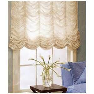 Fabric Window Treatments Shear Fabric Shades 2017 Grasscloth Wallpaper